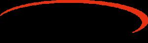 Dormic Logo